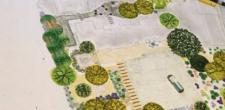 Proyectos de paisajismo-ALOHA SERVICIOS