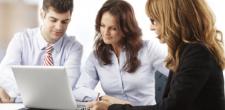 La solución perfecta-Vae Consultores