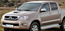 Arriendo de autos-LUCARBAL RENT A CAR