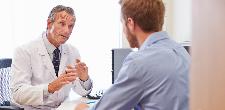 Soluciones para cada paciente-Neurocirugía Cirugía de Columna