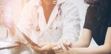 Experiencia -Neurocirugía Cirugía de Columna