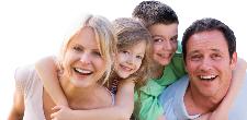 Cursos online-Door Service English