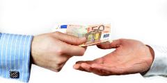 Respuesta inmediata-Bolsa de hipotecas