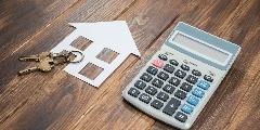 Personal profesional-Bolsa de hipotecas