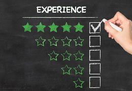 Profesionalidad y experiencia-Grupo Gestión Ingeniería