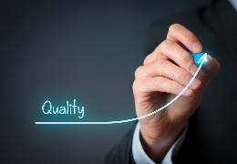 Calidad-Grupo Gestión Ingeniería