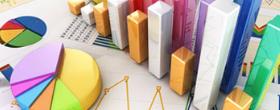 Precios económicos-Architeq