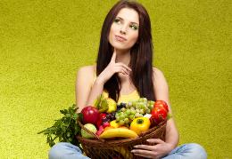 Rico sabor-Alimentos Veganos Emilia