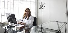 Médicos profesionales-Consultorio Dra. Natalia Cardenas Polania