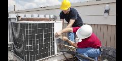 Profesionalidad y experiencia-Iselec Ingenieria