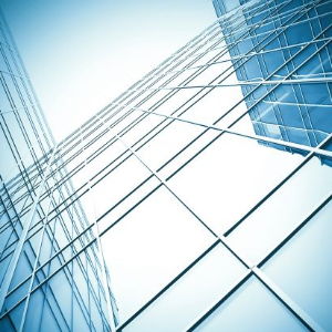 Soluciones avanzadas-Ecoservis Empresa De Consultoría Y Servicios Sas