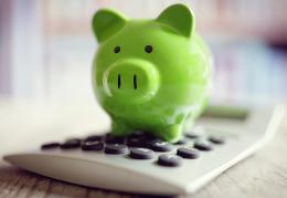 Costos accesibles-Consumidor Estrategia y Marketing S.A.S.
