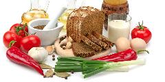 Dietas especializadas-Change Your Life