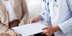 Trato personalizado-Centro Medico Rokamar