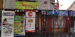 Empresa con gran experiencia-Ingenios Librería Bazar