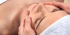 Tratamiento facial-Kineglam