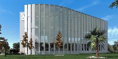 Diseño y construcción-Jose Domingo Mendez Balbotin Arquitectura Y Construcciones