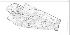 Presupuesto final-Jose Domingo Mendez Balbotin Arquitectura Y Construcciones