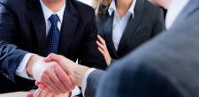 Atención Personalizada-Asesoría y Consultoría Jurídica