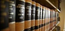Asesoría jurídica-Asesoría y Consultoría Jurídica