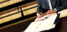 Protección legal-Asesoría y Consultoría Jurídica
