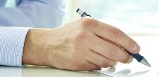 Profesionales comprometidos-Asesoría y Consultoría Jurídica