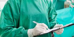 Diagnóstico y tratamiento confiable-UROMEDIC