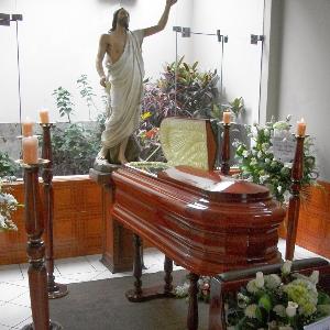 Respondemos dudas-Funeraria Pimentel