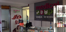 Tarifas ajustadas-Clínica Veterinaria Medical Pet
