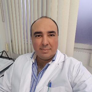 Profesionalidad especializada-Cirugía de la Obesidad