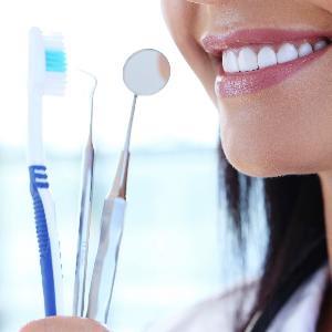 Médicos profesionales-Dental Home Ltda.