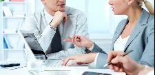Un servicio de calidad-Vae Consultores
