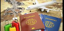Mejores precios-Jaku Travel & Explorer