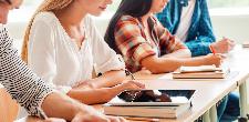 Métodos de aprendizaje-Cursos de ingles y frances personalizados