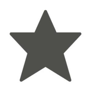 Calidad-Multisoluciones