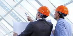Proyectos a medida-Vatio Ingenieros Eléctricos