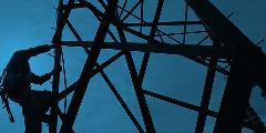 Profesionalidad y experiencia-Vatio Ingenieros Eléctricos