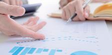 Solución financiera-Conexion Profesional P&B Sas