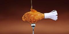 Te ofrecemos productos seleccionados-La Repizza