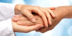 Confianza-Agencia Bienestar y Salud Enfermeras