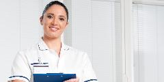 Profesionales-Agencia Bienestar y Salud Enfermeras