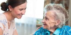 Atención personalizada-Agencia Bienestar y Salud Enfermeras