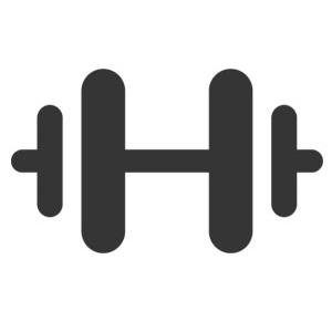 Atención profesional-HEALTH BODY FITNESS NOW