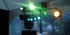 Adaptación y cercanía-DJ PABLITO