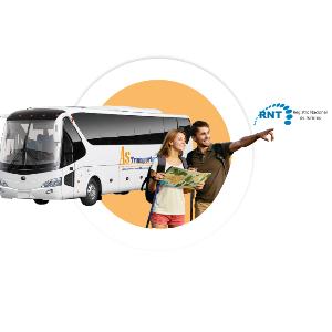 Sistema de gestión de calidad-As Transportes