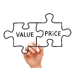 La mejor relación calidad-precio-Serviceprint
