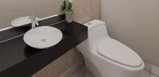 Atención personalizada-YYC granitos y marmoles