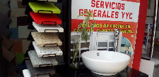 Precios accesibles-YYC granitos y marmoles