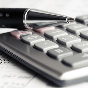 Presupuesto final-GD ARQUITECTOS
