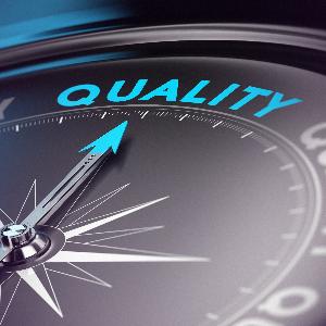 Calidad en el producto-Proyectos en Melamina